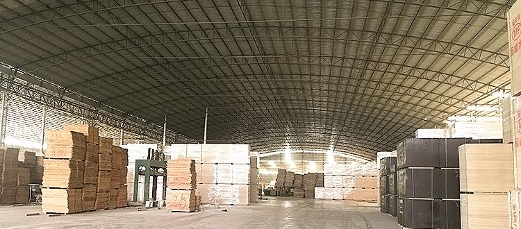 广西金生水建材有限公司