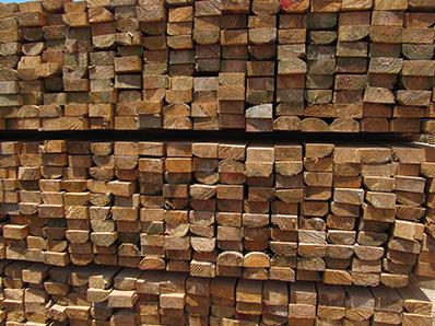 广西建筑木方上漆的技巧方法